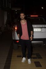 Aayush Sharma Spotted At Khar on 23rd Jan 2019 (4)_5c49594ad71dd.JPG