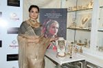 Kangana Ranaut Unveil The First Look Of Amrapali X Manikarnika Jewellery Collection on 23rd Jan 2019 (14)_5c49635055bb5.jpg