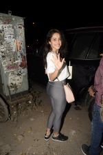 Nushrat Bharucha spotted at dance class in juhu on 23rd Jan 2019 (1)_5c495dfcb156e.JPG