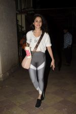 Nushrat Bharucha spotted at dance class in juhu on 23rd Jan 2019 (10)_5c495e09c51f9.JPG