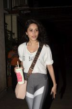 Nushrat Bharucha spotted at dance class in juhu on 23rd Jan 2019 (13)_5c495e0d47efd.JPG