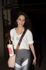 Nushrat Bharucha spotted at dance class in juhu on 23rd Jan 2019 (14)_5c495e0ed2132.JPG