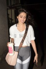 Nushrat Bharucha spotted at dance class in juhu on 23rd Jan 2019 (15)_5c495e103da17.JPG