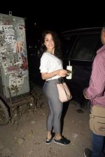 Nushrat Bharucha spotted at dance class in juhu on 23rd Jan 2019 (16)_5c495e11a03f8.JPG