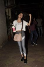 Nushrat Bharucha spotted at dance class in juhu on 23rd Jan 2019 (3)_5c495dff85f1e.JPG