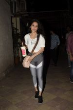 Nushrat Bharucha spotted at dance class in juhu on 23rd Jan 2019 (6)_5c495e03e14c3.JPG