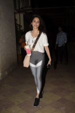 Nushrat Bharucha spotted at dance class in juhu on 23rd Jan 2019 (8)_5c495e06db22b.JPG