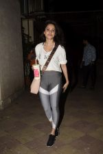Nushrat Bharucha spotted at dance class in juhu on 23rd Jan 2019 (9)_5c495e085ca8c.JPG