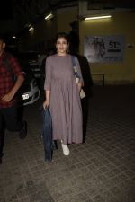 Raveena Tandon With Family Spotted At Pvr Juhu on 23rd Jan 2019 (1)_5c495e33e67cb.JPG
