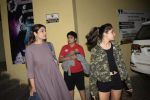 Raveena Tandon With Family Spotted At Pvr Juhu on 23rd Jan 2019 (11)_5c495e475d2cb.JPG