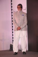 Amitabh Bachchan at the launch of Boman Irani_s production at jw marriott juhu on 24th Jan 2019 (5)_5c4aba5c4fcf5.JPG