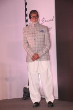 Amitabh Bachchan at the launch of Boman Irani_s production at jw marriott juhu on 24th Jan 2019 (6)_5c4aba5f94e8f.JPG
