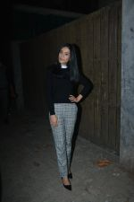Amrita Rao at the Screening of film Thackeray in sunny super sound on 24th Jan 2019 (51)_5c4abb2b62c58.JPG
