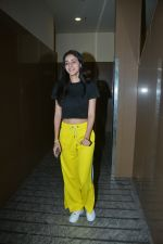 Ananya Pandey spotted at pvr juhu on 24th Jan 2019 (16)_5c4ab343208fe.JPG