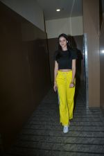 Ananya Pandey spotted at pvr juhu on 24th Jan 2019 (18)_5c4ab346d492f.JPG