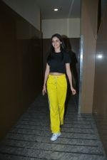 Ananya Pandey spotted at pvr juhu on 24th Jan 2019 (19)_5c4ab348d3e0f.JPG