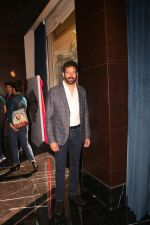 Kabir Khan at the launch of Boman Irani_s production at jw marriott juhu on 24th Jan 2019 (44)_5c4abaa3ee0e1.JPG