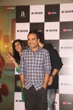 Pankaj Tripathi at theTrailer Launch Of Film Luka Chuppi in Mumbai on 24th Jan 2019  (63)_5c4aafa6f3fbb.JPG