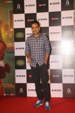 Pankaj Tripathi at theTrailer Launch Of Film Luka Chuppi in Mumbai on 24th Jan 2019  (64)_5c4aafa8cd657.JPG