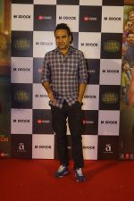Pankaj Tripathi at theTrailer Launch Of Film Luka Chuppi in Mumbai on 24th Jan 2019 (94)_5c4aafaab7cb2.JPG