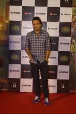 Pankaj Tripathi at theTrailer Launch Of Film Luka Chuppi in Mumbai on 24th Jan 2019 (95)_5c4aafac97485.JPG