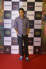 Pankaj Tripathi at theTrailer Launch Of Film Luka Chuppi in Mumbai on 24th Jan 2019 (98)_5c4aafb220dab.JPG