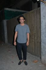 Sunil Grover at the Screening of film Thackeray in sunny super sound on 24th Jan 2019 (55)_5c4abb0a0ade6.JPG