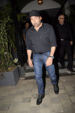 Sunny Deol spotted at Soho House juhu on 24th Jan 2019 (21)_5c4ab8fa06a83.JPG