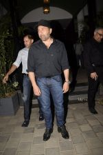 Sunny Deol spotted at Soho House juhu on 24th Jan 2019 (24)_5c4ab8fea02a8.JPG