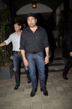 Sunny Deol spotted at Soho House juhu on 24th Jan 2019 (25)_5c4ab90031a18.JPG