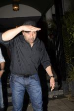 Sunny Deol spotted at Soho House juhu on 24th Jan 2019 (29)_5c4ab9067c9c6.JPG
