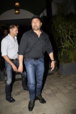 Sunny Deol spotted at Soho House juhu on 24th Jan 2019 (30)_5c4ab90a3c4c9.JPG