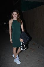 Urvashi Rautela at the Screening of film Thackeray in sunny super sound on 24th Jan 2019 (79)_5c4abbccd720d.JPG