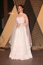 Alia Bhatt at Sakshi Bhatt_s Wedding Reception in Taj Lands End on 26th Jan 2019 (155)_5c4ebba2a1ec4.JPG