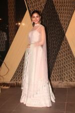 Alia Bhatt at Sakshi Bhatt_s Wedding Reception in Taj Lands End on 26th Jan 2019 (156)_5c4ebba641c01.JPG