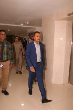Anil Ambani at Decade of Distinction at Kokilaben Ambani hospital in Andheri, Mumbai on 26th Jan 2019 (46)_5c4eb709e60a3.JPG