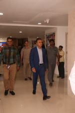 Anil Ambani at Decade of Distinction at Kokilaben Ambani hospital in Andheri, Mumbai on 26th Jan 2019 (48)_5c4eb70f8a9f7.JPG