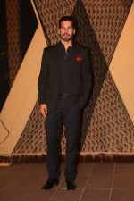Dino Morea at Sakshi Bhatt_s Wedding Reception in Taj Lands End on 26th Jan 2019 (91)_5c4ebc0896c41.JPG