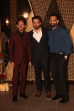 Emraan Hashmi at Sakshi Bhatt_s Wedding Reception in Taj Lands End on 26th Jan 2019 (87)_5c4ebc2bc8b3e.JPG