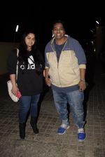Ganesh Acharya at Manikarnika Screening in Pvr Juhu on 26th Jan 2019 (38)_5c4eb75edeb05.JPG