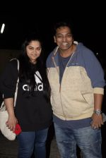 Ganesh Acharya at Manikarnika Screening in Pvr Juhu on 26th Jan 2019 (42)_5c4eb76ceda3e.JPG