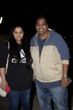 Ganesh Acharya at Manikarnika Screening in Pvr Juhu on 26th Jan 2019 (43)_5c4eb7706f9e2.JPG