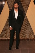 Hrithik Roshan at Sakshi Bhatt_s Wedding Reception in Taj Lands End on 26th Jan 2019 (37)_5c4ebc362a41b.JPG