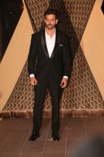 Hrithik Roshan at Sakshi Bhatt_s Wedding Reception in Taj Lands End on 26th Jan 2019 (38)_5c4ebc39731f6.JPG