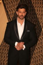 Hrithik Roshan at Sakshi Bhatt_s Wedding Reception in Taj Lands End on 26th Jan 2019 (39)_5c4ebc3c9151d.JPG