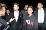 Hrithik Roshan at Sakshi Bhatt_s Wedding Reception in Taj Lands End on 26th Jan 2019 (71)_5c4ebc4871654.JPG