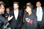 Hrithik Roshan at Sakshi Bhatt_s Wedding Reception in Taj Lands End on 26th Jan 2019 (72)_5c4ebc4d5a4c1.JPG