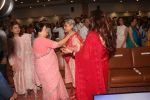 Jaya Bachchan at Decade of Distinction at Kokilaben Ambani hospital in Andheri, Mumbai on 26th Jan 2019 (1)_5c4eb71807926.JPG