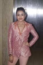 Mishti Chakraborty at the Launch of Dilip Sahu_s Flyking film Academy on 26th Jan 2019 (16)_5c4ea77b788a4.JPG
