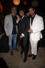 Prateik Babbar_s Wedding Reception At Tote Mahalxmi Race Course on 25th Jan 2019 (89)_5c4eb8a2befa1.jpg